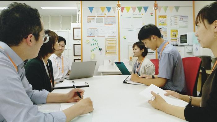 千葉中央事業所